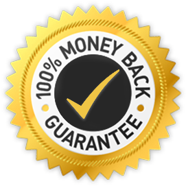 Guarantee Review Subscription