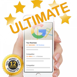 Review Ultimate Subscription