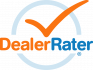logo_dealerrater_updated