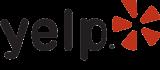 yelp-logo-png-transparent-5